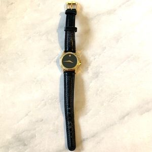 Vintage Movado Women's Watch